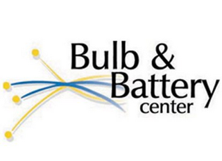 mark for BULB & BATTERY CENTER, trademark #85753867
