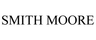 mark for SMITH MOORE, trademark #85754127