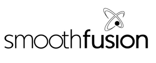 mark for SMOOTH FUSION, trademark #85755465