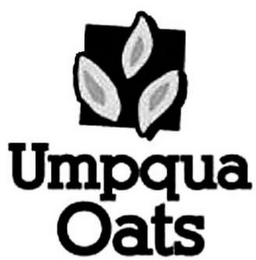 mark for UMPQUA OATS, trademark #85755650
