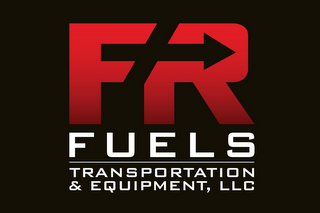 mark for FR FUELS TRANSPORTATION & EQUIPMENT, LLC, trademark #85756021