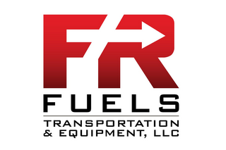 mark for FR FUELS TRANSPORTATION & EQUIPMENT, LLC, trademark #85756126