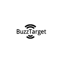 mark for BUZZTARGET, trademark #85756190
