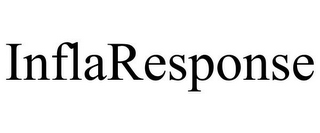 mark for INFLARESPONSE, trademark #85757247