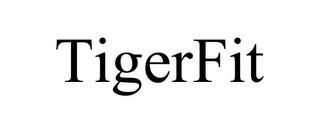 mark for TIGERFIT, trademark #85757254