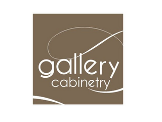 mark for GALLERY CABINETRY, trademark #85757783