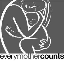 mark for EVERY MOTHER COUNTS, trademark #85758804