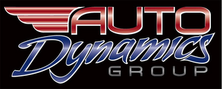 mark for AUTO DYNAMICS GROUP, trademark #85759208
