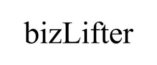 mark for BIZLIFTER, trademark #85759285