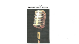 mark for BROADCASTHEORY ON OFF, trademark #85759290