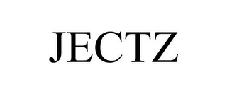 mark for JECTZ, trademark #85759302
