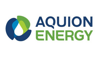 mark for AQUION ENERGY, trademark #85759674