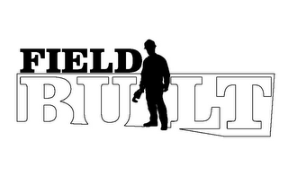 mark for FIELD BUILT, trademark #85759787