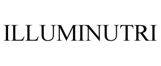 mark for ILLUMINUTRI, trademark #85760132
