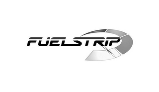 mark for FUELSTRIP, trademark #85760547