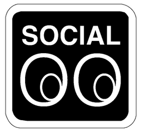 mark for SOCIAL, trademark #85760755