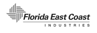 mark for FLORIDA EAST COAST INDUSTRIES, trademark #85760822