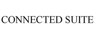 mark for CONNECTED SUITE, trademark #85761190