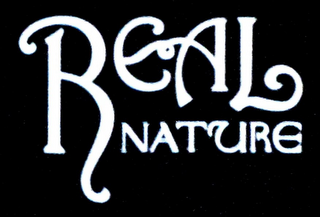 mark for REAL NATURE, trademark #85761790