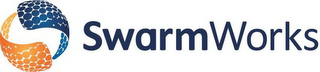 mark for SWARMWORKS, trademark #85761848