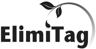 mark for ELIMITAG, trademark #85762281