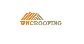 mark for WNCROOFING, trademark #85762308