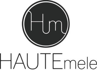 mark for HM HAUTEMELE, trademark #85763255