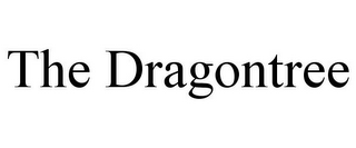 mark for THE DRAGONTREE, trademark #85763560
