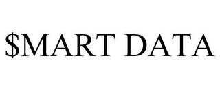 mark for $MART DATA, trademark #85766441