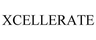 mark for XCELLERATE, trademark #85768803