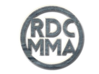 mark for RDC MMA, trademark #85768863