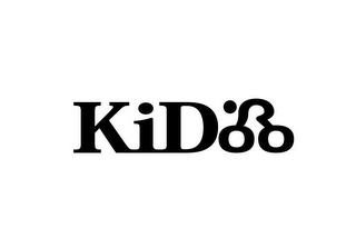 mark for KIDOO, trademark #85768918