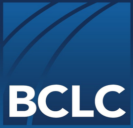 mark for BCLC, trademark #85769401