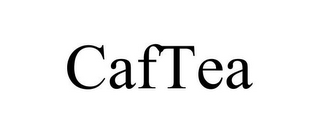 mark for CAFTEA, trademark #85769561