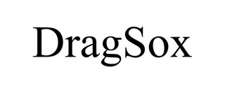 mark for DRAGSOX, trademark #85770154