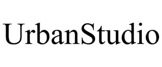 mark for URBANSTUDIO, trademark #85771848