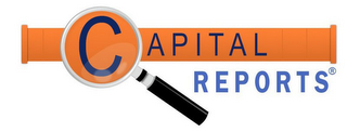 mark for CAPITAL REPORTS, trademark #85773648