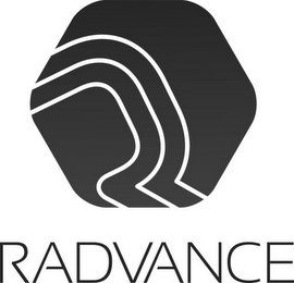 mark for RADVANCE, trademark #85774441