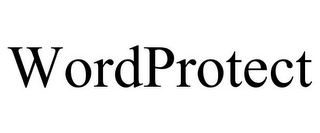 mark for WORDPROTECT, trademark #85774446
