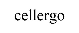 mark for CELLERGO, trademark #85774761