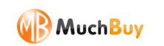 mark for MB MUCHBUY, trademark #85775963