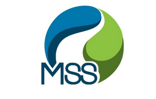 mark for MSS, trademark #85777052