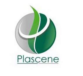mark for PLASCENE, trademark #85777137