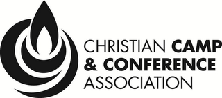 mark for CHRISTIAN CAMP & CONFERENCE ASSOCIATION, trademark #85777559