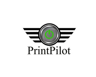 mark for PRINTPILOT, trademark #85777897