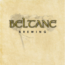 mark for BELTANE     B R E W I N G, trademark #85777960