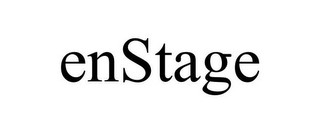 mark for ENSTAGE, trademark #85778199