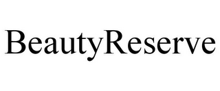 mark for BEAUTYRESERVE, trademark #85778786