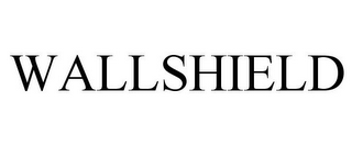 mark for WALLSHIELD, trademark #85779528