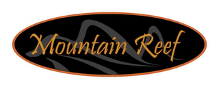 mark for MOUNTAIN REEF, trademark #85779626
